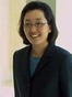 Hawaii Banking Law Attorney Caryn Hatsue Okinaga