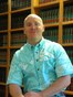 Hawaii County Litigation Lawyer Peter S.R. Olson