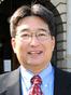 Hawaii Business Attorney Steven Y. Otaguro