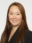 Honolulu Litigation Lawyer Marissa Lei Lin Owens