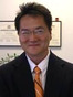 Hawaii Contracts / Agreements Lawyer F. Steven Pang