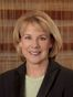 Hawaii Medical Malpractice Lawyer Judith A. Pavey