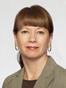 Hawaii Employment / Labor Attorney Barbara A. Petrus