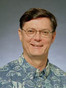 Hawaii Probate Lawyer Ted N. Pettit