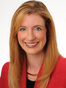 Hawaii Mergers / Acquisitions Attorney Shannon Elise Pierce