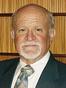 Hawaii Antitrust / Trade Attorney Wayne M. Pitluck