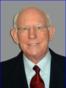 Fort Lauderdale Divorce / Separation Lawyer H. Mark Purdy