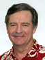 Hawaii Corporate / Incorporation Lawyer David J. Reber