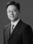 Hawaii Patent Application Attorney John Sup Rhee