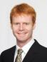 Hawaii Environmental / Natural Resources Lawyer Adam Kanoa Robinson