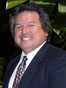 Hawaii Personal Injury Lawyer Randall L.K.M. Rosenberg