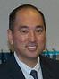 Wake Island Financial Markets and Services Attorney Randall F. Sakumoto