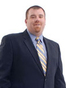 Center Square Commercial Real Estate Attorney Andrew W. Bonekemper