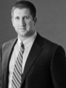 Hawaii Banking Law Attorney Brandon Michael Segal