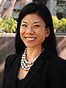 Hawaii Intellectual Property Law Attorney Kristin Sayo Shigemura