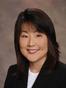 Tripler Medical Center Immigration Attorney Asako Claire Shimazu