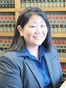 Hawaii Civil Rights Attorney Kelli Shishido