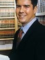 Hawaii Business Attorney William K. Shultz