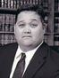 J B P H H Criminal Defense Attorney Richard H.S. Sing