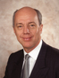 Honolulu Mergers / Acquisitions Attorney Peter Starn