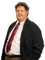 Honolulu County Tax Lawyer James L. Starshak