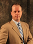 Westmoreland County Estate Planning Lawyer L. Anthony Bompiani