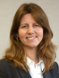 Honolulu Litigation Lawyer Nicole Denise Stucki