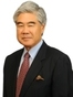 Hawaii Corporate / Incorporation Lawyer Gerald A. Sumida