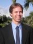 Makawao Estate Planning Attorney Benjamin Christian Summit