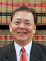 Honolulu Appeals Lawyer Michael N. Tanoue