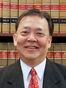 Honolulu Appeals Lawyer Michael N. Tanoue