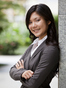 Hawaii Financial Services Lawyer Christina Noriko Wakayama