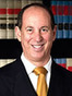 Hawaii Personal Injury Lawyer Jan M. Weinberg