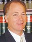 Hawaii Constitutional Law Attorney Donald Lee Wilkerson