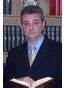 Wilkes Barre Discrimination Lawyer Mark William Bufalino