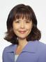 Hawaii Employment Lawyer Carolyn Kehaulani Wong