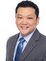 Honolulu Landlord / Tenant Lawyer Jason Seung Woo