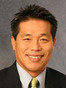Hawaii Construction / Development Lawyer Keith Y. Yamada