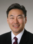 Hawaii Telecommunications Law Attorney Dean T. Yamamoto