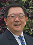 Hawaii Employment Lawyer John Y. Yamano