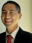 Hawaii Intellectual Property Law Attorney Milton M. Yasunaga