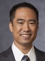 Hawaii Probate Lawyer Thomas H. Yee