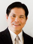 Honolulu Health Care Lawyer Elijah Yip