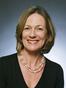 Honolulu Business Attorney Nancy J. Youngren