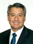 Honolulu County Real Estate Attorney Leighton J.H.S. Yuen