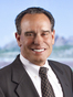 Tempe Arbitration Lawyer Douglas G. Zimmerman