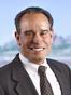 Tempe Animal Law Attorney Douglas G. Zimmerman