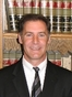 Murrysville Personal Injury Lawyer Sean Joseph Carmody