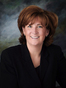Morrisville Commercial Real Estate Attorney Maureen Burke Carlton