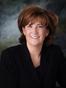Morrisville Tax Lawyer Maureen Burke Carlton